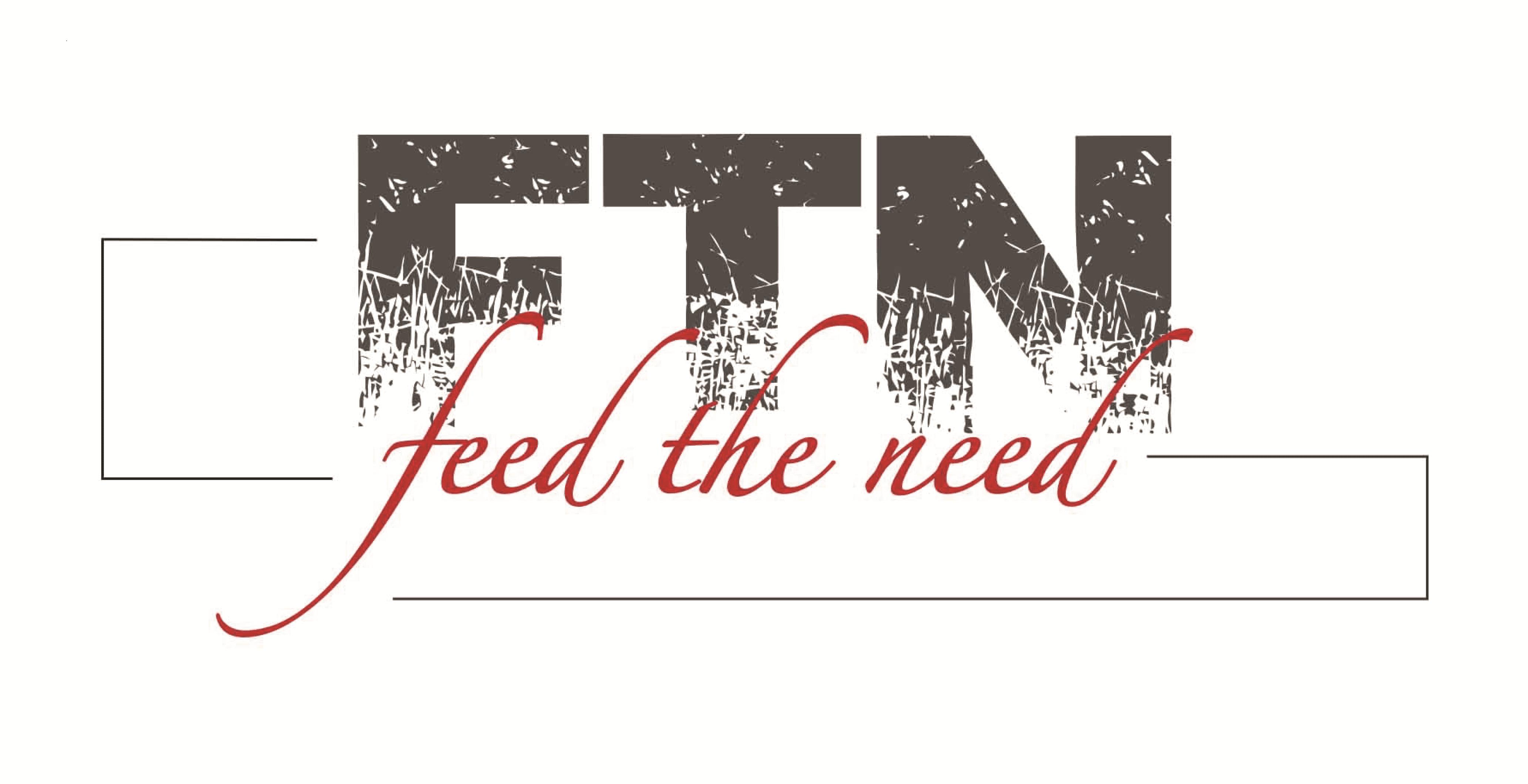 About Our Nonprofit Organization, Atlanta, GA